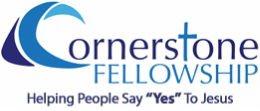 Cornerstone Fellowship